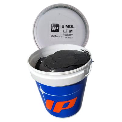 Литиева грес с молибден и графит IP BIMOL LT M